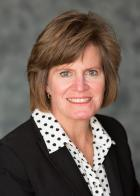 Brigadier General Kristin K. French (retired)